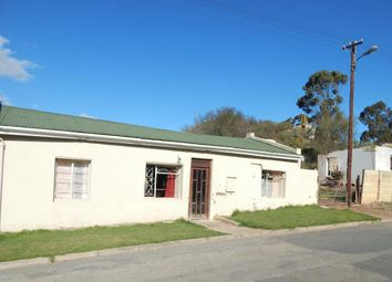 Thumbnail 2 bed detached house for sale in 2 Marais St, Heidelberg - Wc, Heidelberg, 6665, South Africa