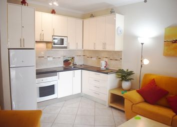 Thumbnail 1 bed apartment for sale in Tenerife, Canary Islands, Spain - 38639