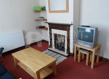 Thumbnail Room to rent in Liverpool Road, Portsmouth, Hampshire