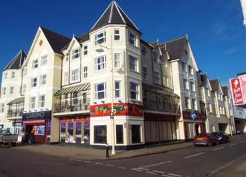 Thumbnail 1 bed flat for sale in Cavendish House, Lennox Street, West Sussex, Bognor Regis
