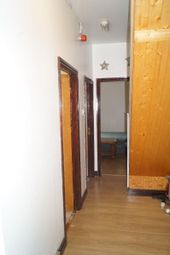 Thumbnail 1 bed flat to rent in Wellington Street, Gorton, Manchester