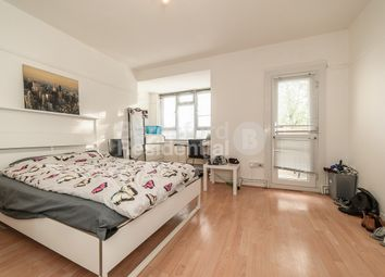 Thumbnail 4 bed flat for sale in Coldharbour Lane, Camberwell