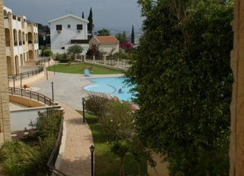 Thumbnail 1 bed apartment for sale in Pissouri, Pissouri, Cyprus