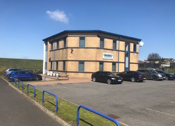 Thumbnail Office to let in Aspinall House, Walker Office Park, Blackburn