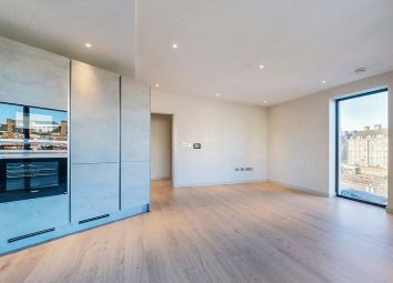 Thumbnail 1 bed flat for sale in Ebury Place, Sutherland Street, Pimlico