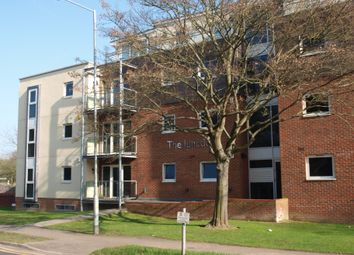 Thumbnail 2 bed flat to rent in Alexander Lane, Shenfield