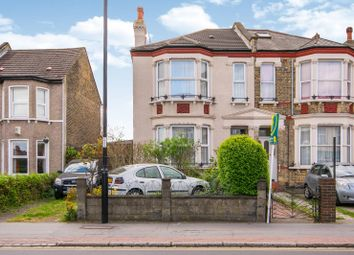 Thumbnail 5 bed property for sale in Brigstock Road, Thornton Heath