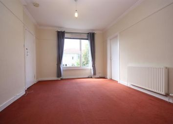 Thumbnail 3 bedroom flat to rent in Montford Avenue, Rutherglen, Glasgow