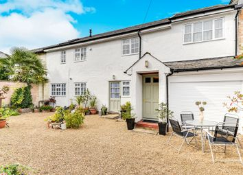 Thumbnail 4 bed detached house for sale in Green Drift, Royston