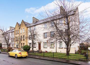 Ferry Road Avenue, Edinburgh EH4