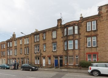 Thumbnail 1 bed flat for sale in 145/4 Piersfield Terrace, Edinburgh