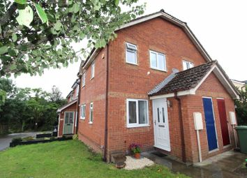 2 bed property to rent in Ormonds Close, Bradley Stoke, Bristol BS32