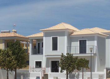 Thumbnail 4 bed villa for sale in Fonte Santa, Almancil, Loulé, Central Algarve, Portugal