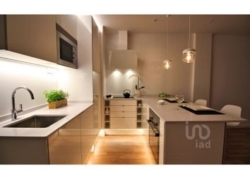 Thumbnail 1 bed apartment for sale in Avenidas Novas, Avenidas Novas, Lisboa