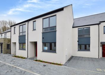 Thumbnail 2 bed terraced house for sale in Brewery Meadow, Ashburton, Newton Abbot