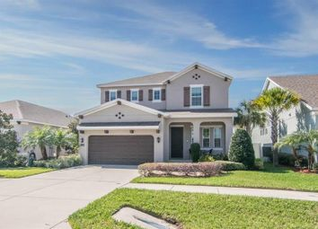 Thumbnail 3 bed property for sale in 7603 South West Shore Boulevard, Tampa, Florida, United States Of America