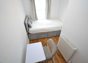 Thumbnail Room to rent in Boston Avenue, Reading, Berkshire, - Room 8