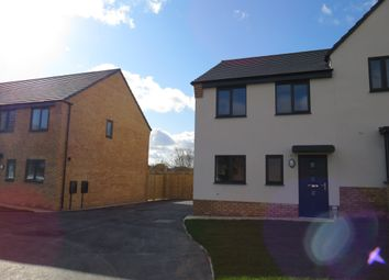 3 bed semi-detached house for sale in Wawne Road, Kingswood, Hull HU7