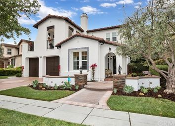 Thumbnail 5 bed property for sale in 9 Abyssinian Way, Ladera Ranch, Ca, 92694