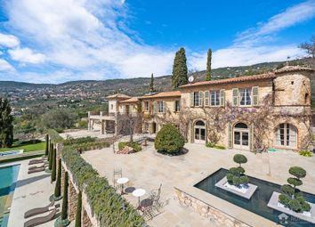 Thumbnail 14 bed property for sale in Peymeinade, Alpes Maritimes, France