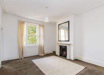 Thumbnail 2 bedroom flat to rent in Carleton Road, London