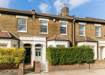 Thumbnail 3 bedroom terraced house for sale in Nightingale Road, Harlesden, London