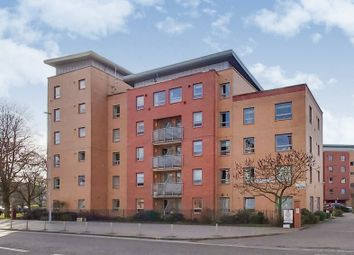 1 bed property for sale in Danestrete, Stevenage SG1
