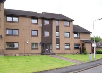 Thumbnail 2 bed flat to rent in 7 Grandtully Drive, Kelvindale, Glasgow, 0Dp