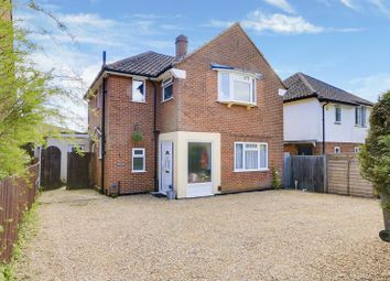 Thumbnail 4 bed detached house for sale in Brighton Road, Tadworth