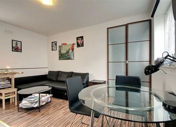Thumbnail 1 bed flat to rent in Cygnet House, South Hampstead, London