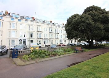 Thumbnail 2 bed flat for sale in South Parade, Southsea, Portsmouth
