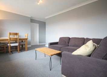 Thumbnail 2 bed property to rent in Goddard Place, London