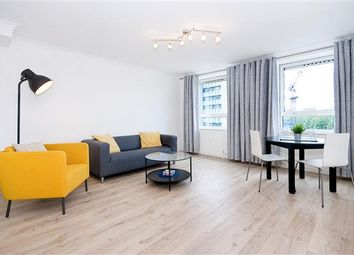 Thumbnail 1 bed flat for sale in Regents Plaza, Maida Vale