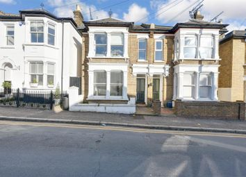 Seaview Road, Leigh-On-Sea SS9. 2 bed flat for sale