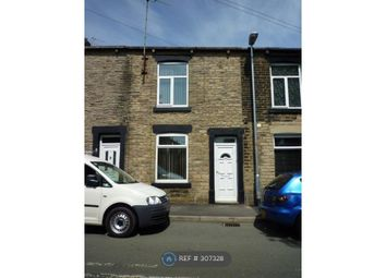 Thumbnail 2 bed terraced house to rent in Victoria Street, Lees