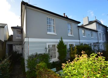 Thumbnail 2 bed flat for sale in Camden Hill, Tunbridge Wells