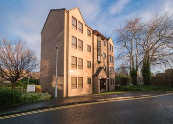1 bed flat to rent in Parkside Terrace, Edinburgh EH16