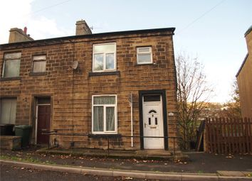 Thumbnail 2 bed property for sale in Hermit Hole, Halifax Road, Keighley, West Yorkshire