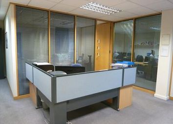 Thumbnail Office to let in Caxton Place, Roden Street, Ilford