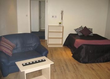 Thumbnail 1 bedroom property to rent in Garden Flat, 11 Spring Road, Headingley