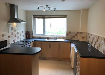 Thumbnail 3 bed terraced house to rent in Holborn Walk, Leeds