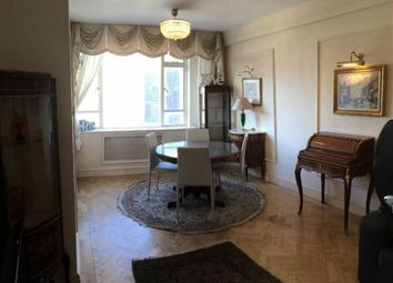 Thumbnail 1 bedroom property to rent in Park Crescent, London, London