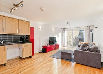 Thumbnail 2 bed flat for sale in Smikle Court, Hatcham Park Mews, New Cross