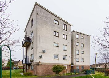 Thumbnail 2 bedroom maisonette for sale in 6/3 Southhouse Grove, Southhouse, Edinburgh