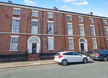 2 bed flat for sale in Everton Road, Liverpool L6