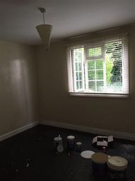 Thumbnail Property to rent in Liberty Avenue, Colliers Wood, London