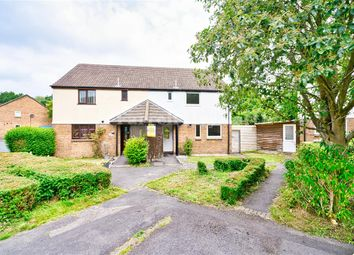 Thumbnail Property for sale in Bowlingfield, Preston