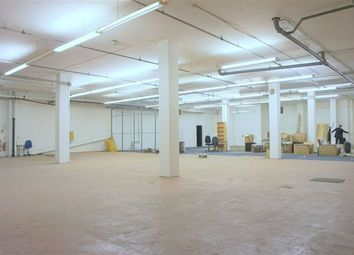 Thumbnail Light industrial to let in London Fruit Exchange, Brushfield Street, London