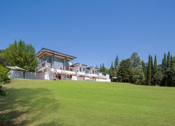 Thumbnail 3 bed villa for sale in Arezzo (Town), Arezzo, Tuscany, Italy