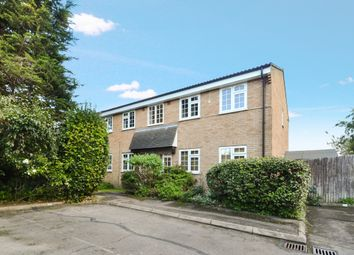 Thumbnail 1 bedroom flat for sale in Minstrel Gardens, Surbiton